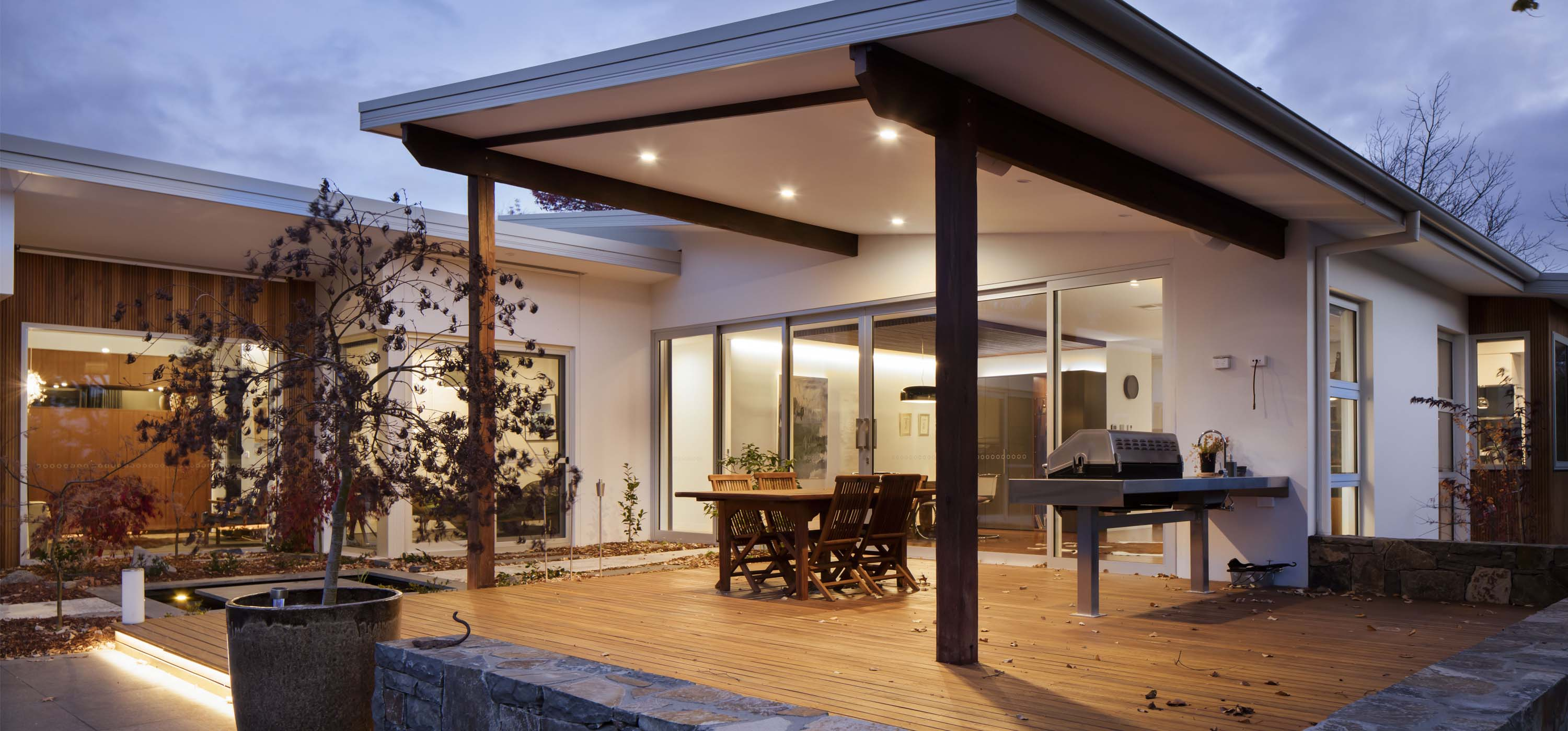 Preferred Builders Is A Canberra Based Company Owned And